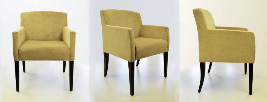 Кресло ARM-87