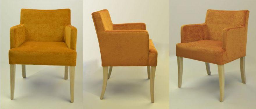 Кресло ARM-74