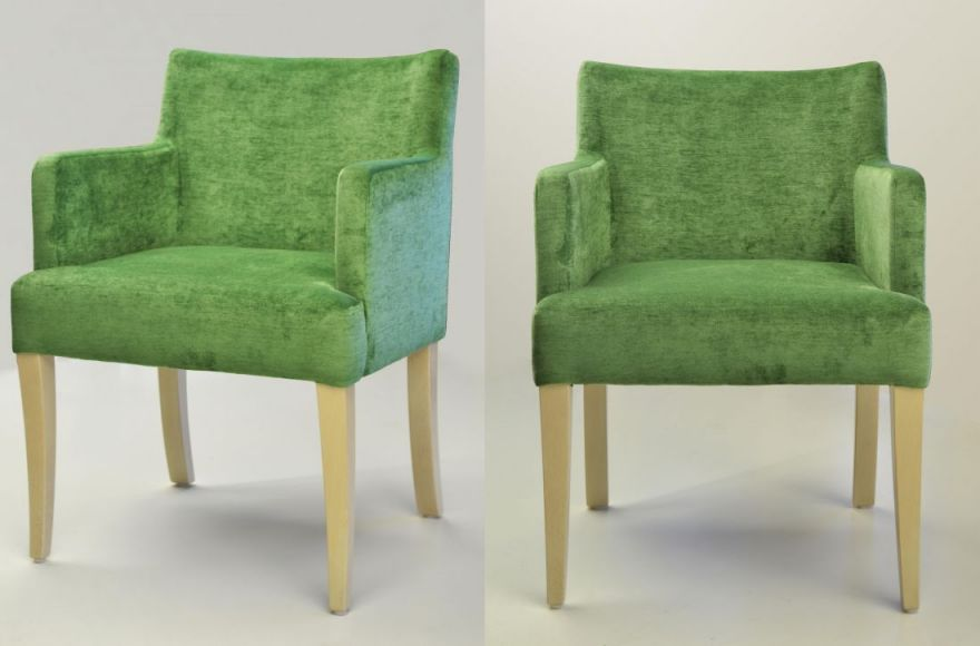 Кресло ARM-73