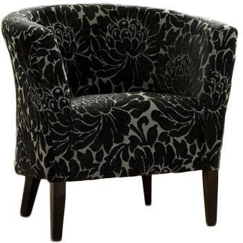 Кресло ARM-69