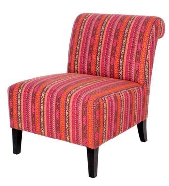 Кресло ARM-36