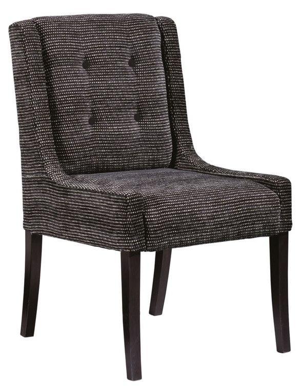 Кресло ARM-47