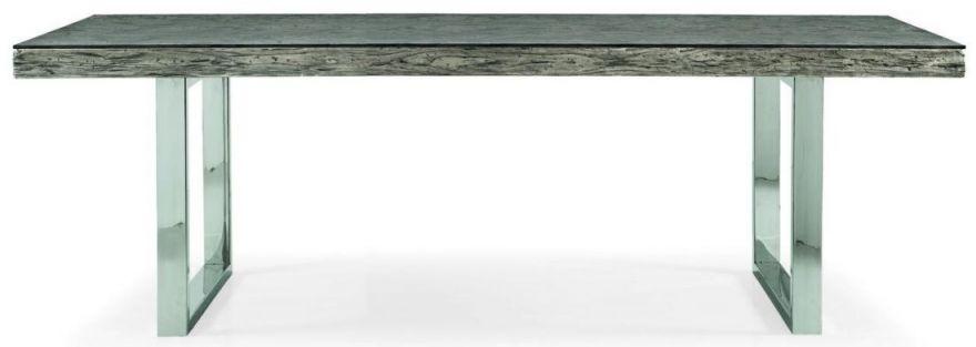 Обеденный стол Loft-18
