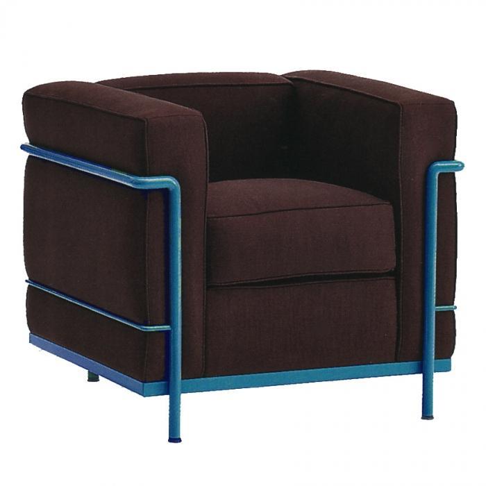 Кресло Loft-03