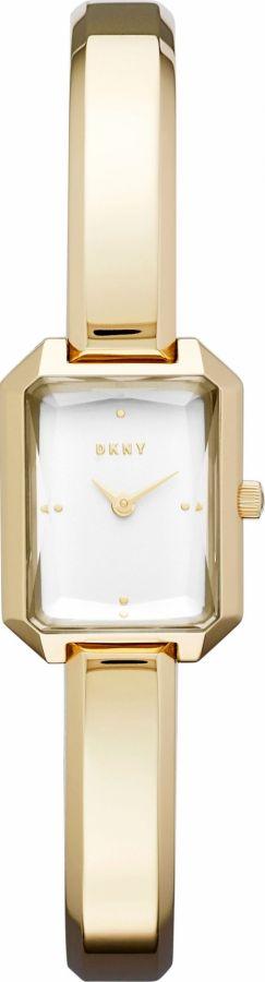 DKNY NY2648