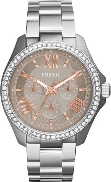 Fossil AM4628