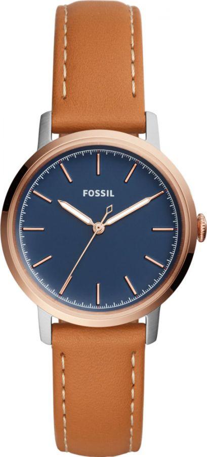 Fossil ES4255