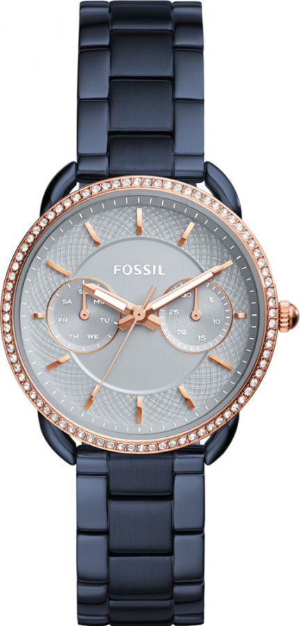 Fossil ES4259