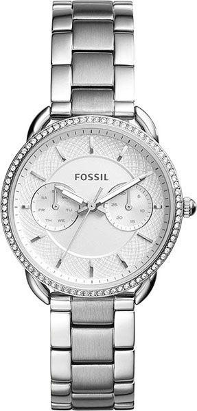 Fossil ES4262
