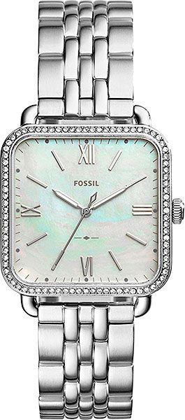 Fossil ES4268