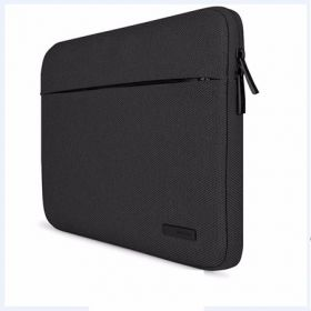 """Сумка для ноутбука до 13,3"""" черная"""