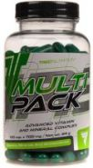Trec Nutrition MultiPack (60-120 капс.)