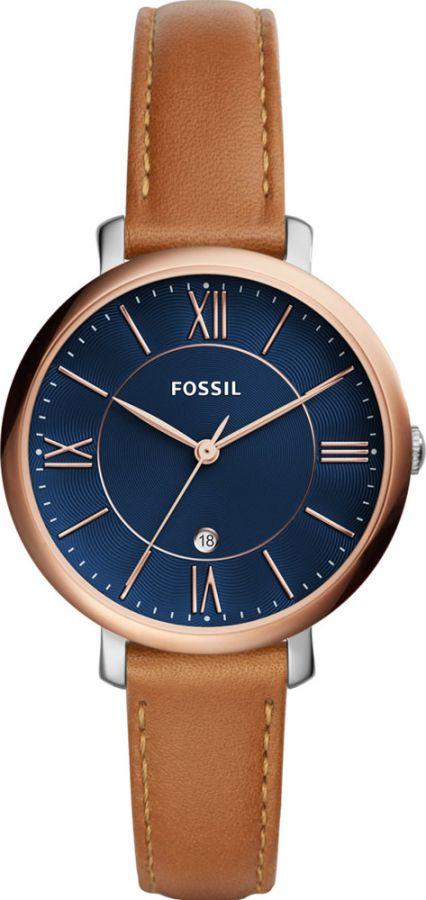 Fossil ES4274