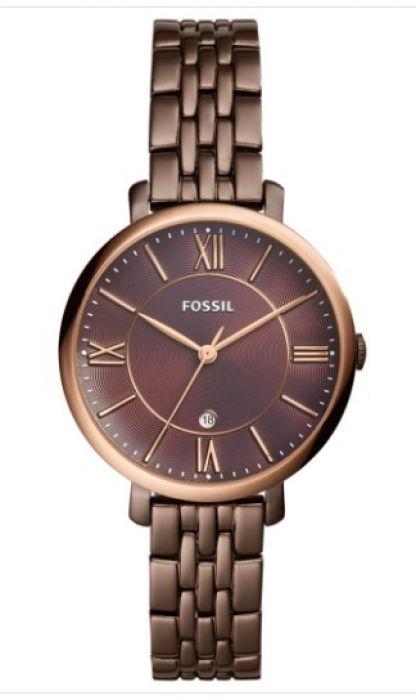 Fossil ES4275