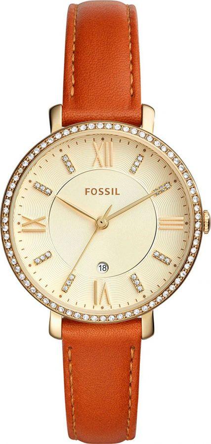 Fossil ES4293