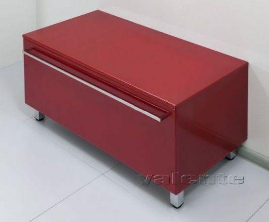Severita S51 (Северита С51) 100 х 49 см