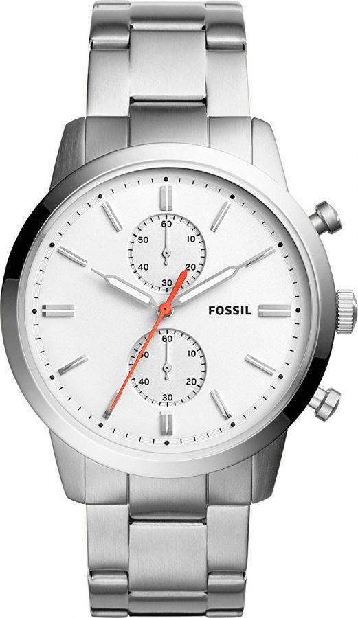 Fossil FS5346