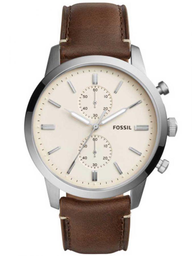 Fossil FS5350