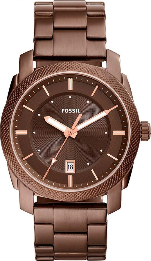 Fossil FS5370