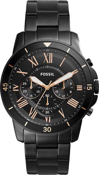 Fossil FS5374