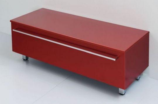Severita S15 (Северита С15) 108 х 45 см