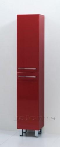 Severita S19 (Северита С19) 30 х 34 см