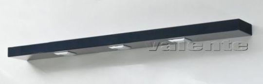 Severita S30 PS (Северита С33 ПС) 145 х 17,5 см