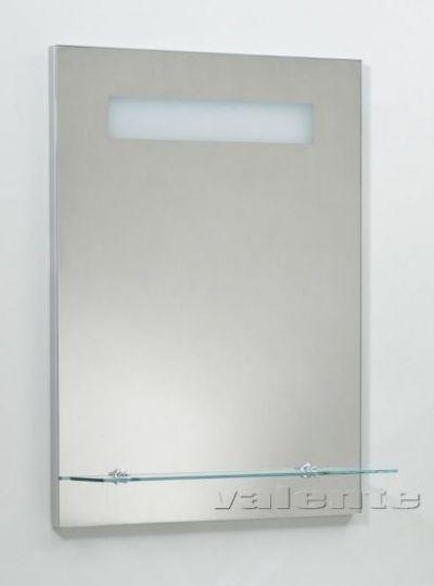 Severita S1 (Северита С1) 60 х 80 см