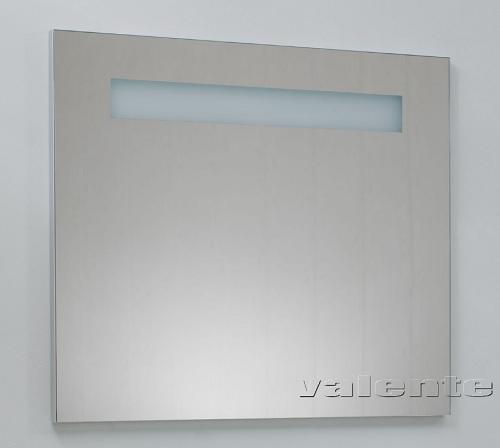 Зеркало с подсветкой Severita S39 (Северита С39) 60х70 ФОТО