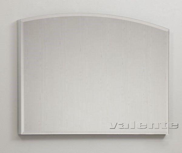 Зеркало в ванную Severita S4 (Северита С4) 80х55 ФОТО
