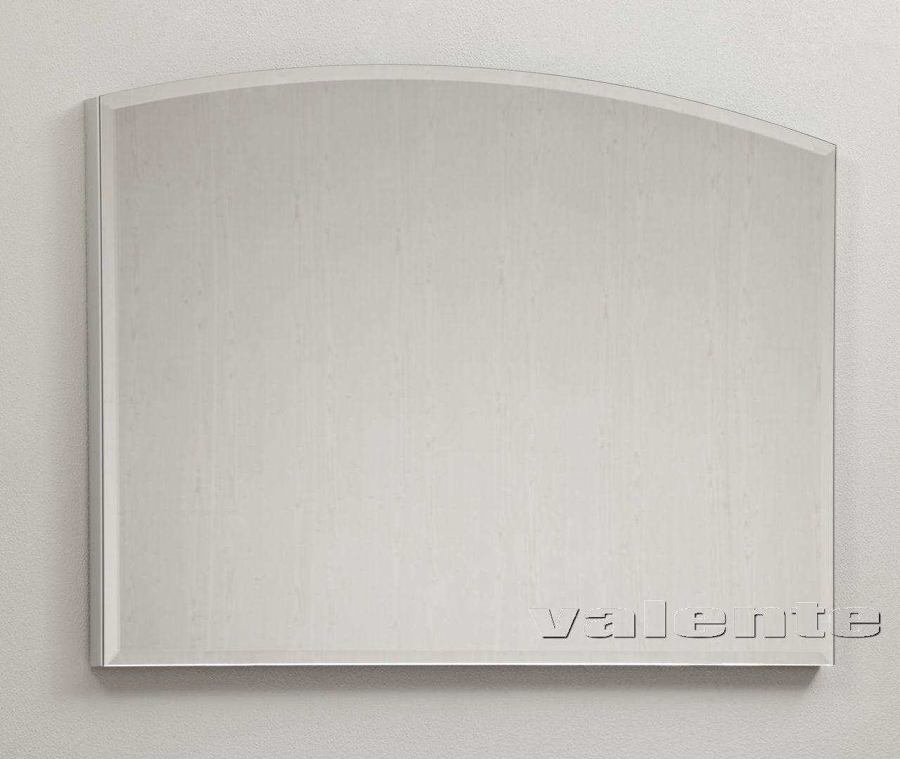 Зеркало в душевую кабину Severita S5 (Северита С5) 80х45 ФОТО