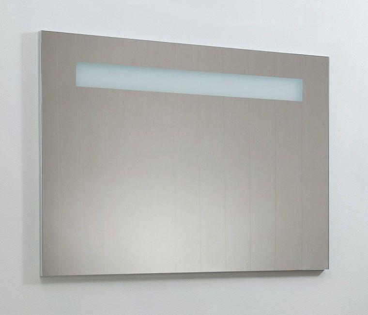 Зеркало с подсветкой Severita S41.003 (Северита) 101х70 ФОТО