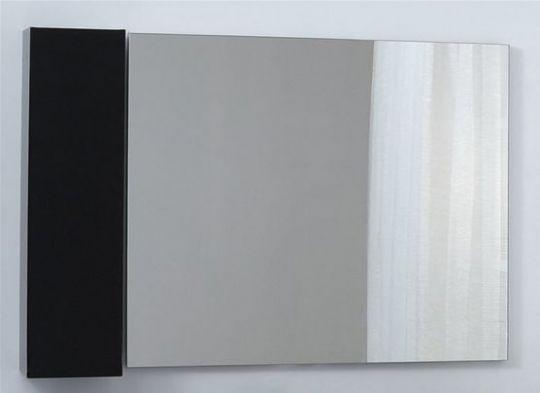 Tagliare 6 (Таглиаре) 109 х 90 см