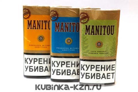manitou сигареты купить казань