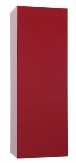 Tagliare 3 (Таглиаре) 26 х 18 см