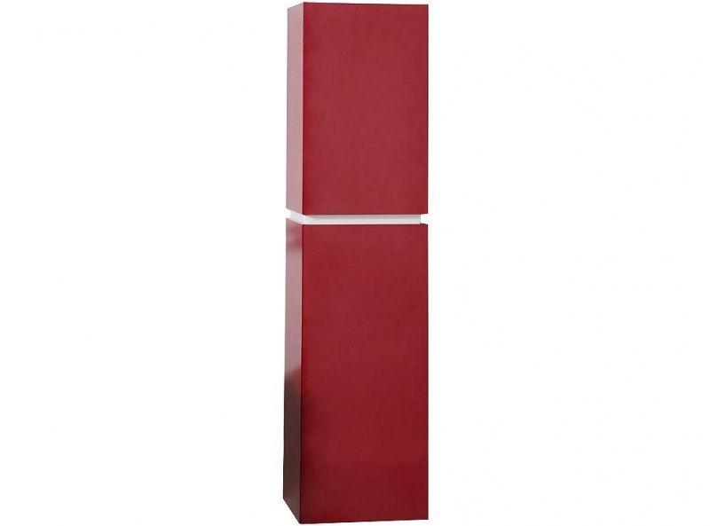 Шкаф-пенал с двумя дверьми Tagliare 5 (Таглиаре) 40х30 ФОТО