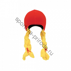 Little red hood нашлемник