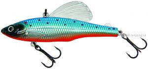 Воблер Usami Bigfin 80S цвет: 608 / 80 мм / 25 гр / Заглубление: 2 - 10 м