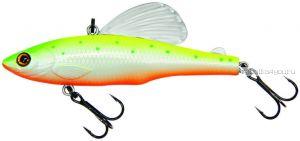Воблер Usami Bigfin 80S цвет: 703 / 80 мм / 25 гр / Заглубление: 2 - 10 м