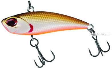 Купить Воблер Usami Daiba 55S цвет: 605 / 55 мм 10 гр Заглубление: 1 - 6 м