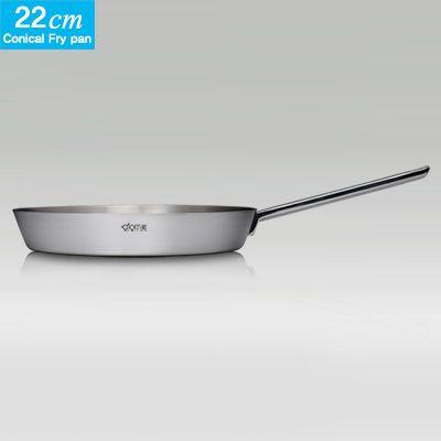 Atomy Medicare cook frying pan 22 Атоми сковродка