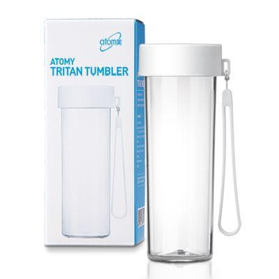 Atomy Стакан для воды и напитков