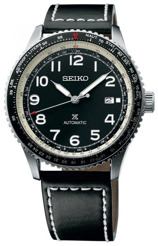 Seiko SRPB61K1