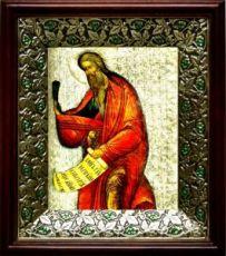 Самуил, пророк (21х24), киот со стразами