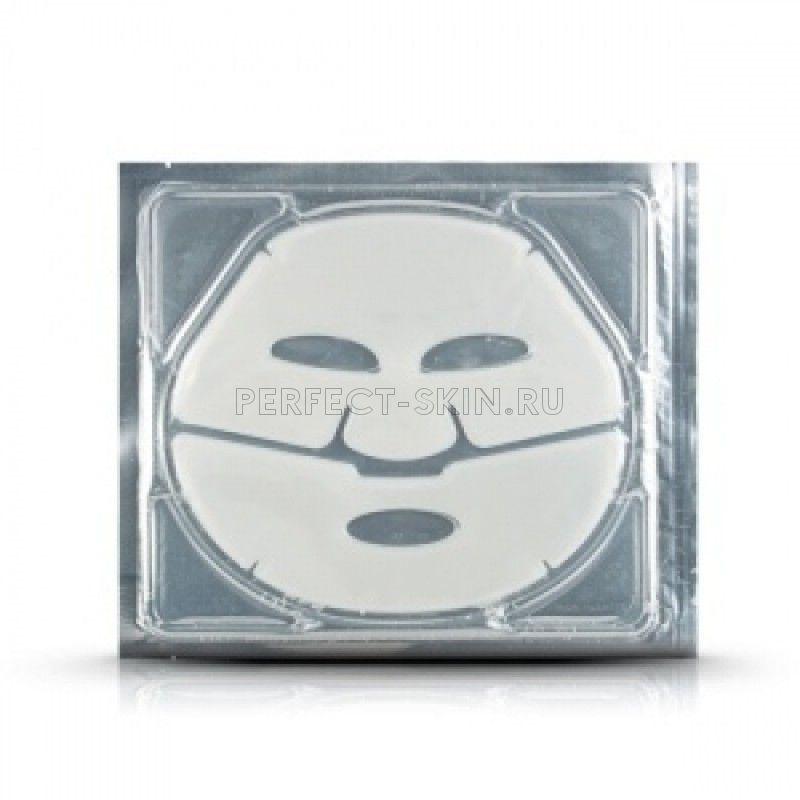 Anskin Natural Collagen Hydro Essence Gel Mask 70g