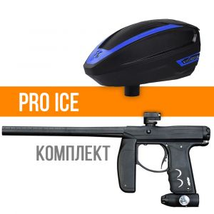 """Комплект """"PRO ICE"""""""