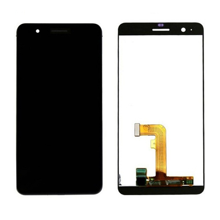 Дисплей в сборе с сенсорным стеклом для Huawei Honor 6 Plus