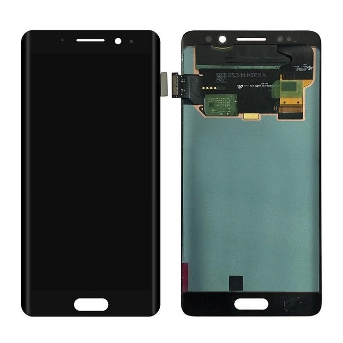 Дисплей в сборе с сенсорным стеклом для Huawei Mate 9 Pro