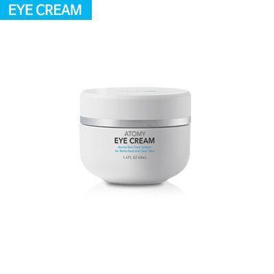Атоми крем для глаз Skin Care eye cream 33ml