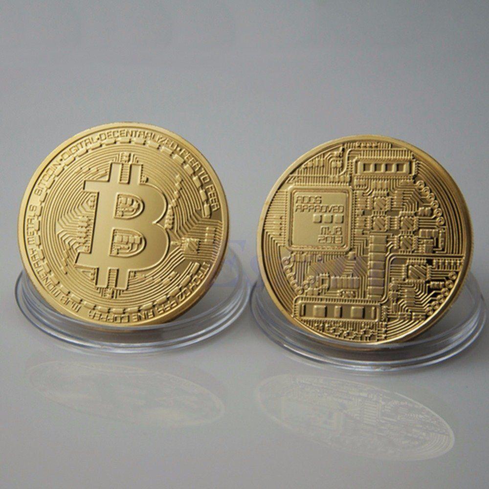 цветные монеты криптовалюта